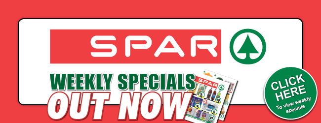 SPAR Weekly Specials Web Image 3